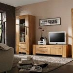Modern_Living_Room_Oak_Furniture_BONA