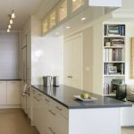 Narrow-Living-Room-and-Open-Kitchen-Designs