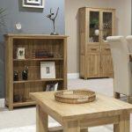Opus Solid Oak Living Room Furniture.1443710992