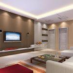 Residential Home Interior Design in Gurgaon55d1e14a28c513d1183f