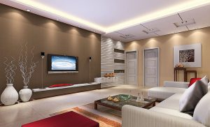 Residential-Home-Interior-Design-in-Gurgaon55d1e14a28c513d1183f