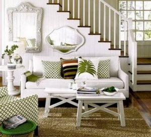 Small-living-Room-Interior-design-Minimalist-Inspiration_6