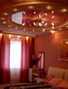 Streched_ceiling