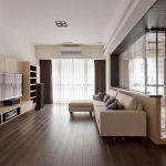 The Xiaos House 12