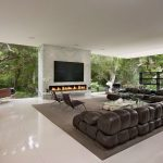 The Most Minimalist House Ever Designed featured on architecture beast 05