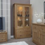 Torino Solid Oak Living Room Furniture 1.1443710992