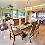 Tremendous Open Floor Plan Kitchen Living Room For Your Home Decor Arrangement Ideas with Open Floor Plan Kitchen Living Room