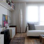 Unbelievably Elegant Apartment2