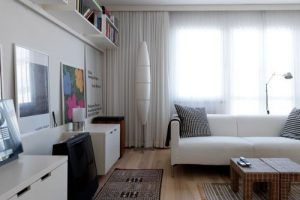 Unbelievably-Elegant-Apartment2