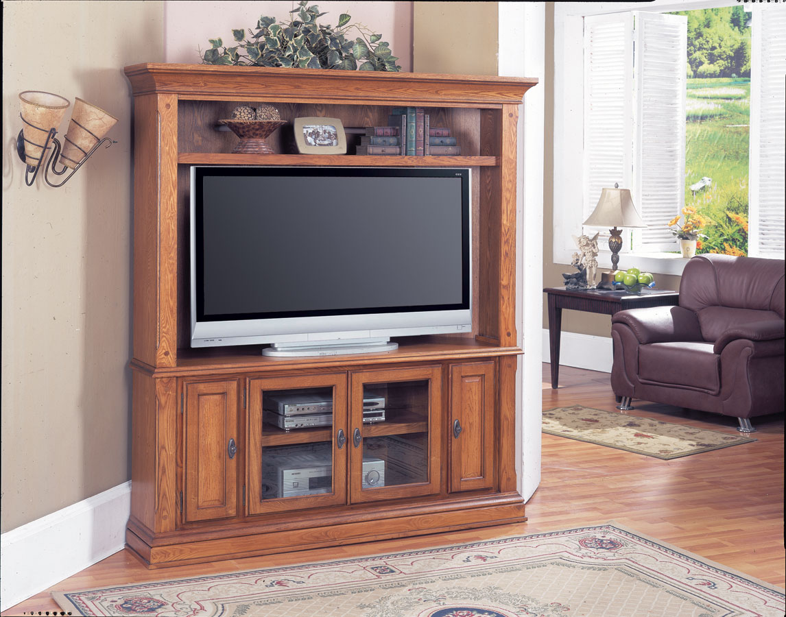 20 Top Modern Corner Tv Units  Tv Cabinet And Stand Ideas
