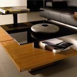 adjustable coffee table2 1