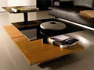 adjustable-coffee-table2
