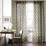 awesome amazing living room curtain ideas yellow living room curtains for curtains for living room decorating ideas