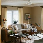awesome family room curtains adornments ideas handmade lamps design throughout curtains for living room decorating ideas 1