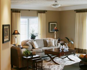 awesome-family-room-curtains-adornments-ideas-handmade-lamps-design-throughout-curtains-for-living-room-decorating-ideas