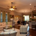 awesome kitchen living room open floor plan pictures cool gallery ideas