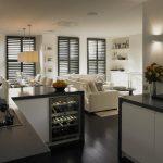 bb213cb403c92034 7767 w500 h400 b0 p0 contemporary kitchen
