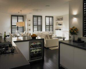 bb213cb403c92034_7767-w500-h400-b0-p0--contemporary-kitchen