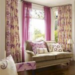 beautiful curtains living room decorating ideas