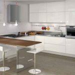 big kitchen design 110