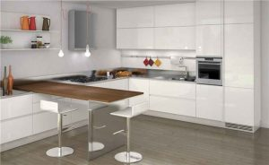 big-kitchen-design-110