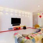 bright-room-colors-modern-interior-decorating-ideas-2-for-colorful-living-room-sets-prepare