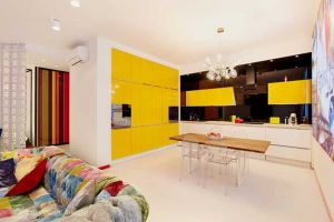 bright-room-colors-modern-interior-decorating-ideas-3