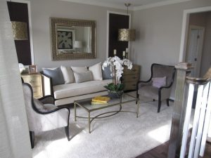 c42178280ff60365_7825-w640-h480-b0-p0--traditional-living-room