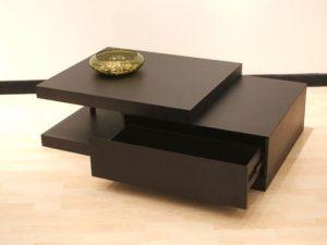 coffee-table-dark-oak