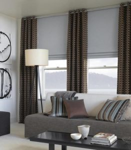 contemporary-curtains-and-window-treatments (1)