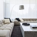 contemporary living room 4
