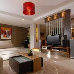 contemporary living room design ideas inspiration is the small modern minimalist style of living room interior design