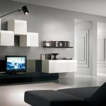 contemporary-tv-wall-unit-modern-living-room-furniture-inside-living-room-modern-furniture-prepare