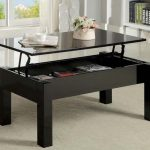 convertible-coffee-table