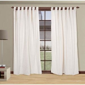 cortinas-linea-rustica-5378-MLA4333446427_052013-O