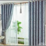 curtain-designs-for-living-room-contemporary