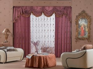 curtains-for-small-living-room-window