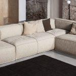 divano-componibile-peanutb-angolo