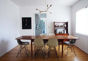 diy-concept-dining-room-lights-nz-better-than-dining-lighting-modern-room-lighting-ds-furniture