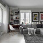 dizajn-interera-studii-30-kv-m-v-khrushchevke18-600x401