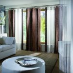 drapery designs for living room pict of room curtain ideas home decoration ideas modern living room curtain modern design curtain