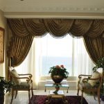 drapes for living room windows living room window curtains
