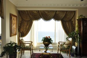 drapes-for-living-room-windows-living-room-window-curtains