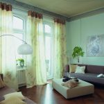 elegant-inspired-on-simple-house-designs-modern-living-room-curtains-drapes