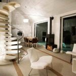 fashionable minimalist home design and decor minimalist properties 56cd14fba677f