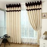 font b yellow b font window font b curtains b font for living room bedroom