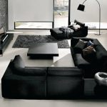 fresh-interior-design-modern-living-room-living-room-wall-designs