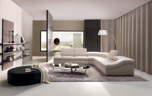 furniture-interior-decoration-modern-sectional-sofa-very-suitable-for-minimalist-living-room-with-simple-carpet-and-standing-lamp-also-wooden-rack-for-living-room-design-ideas-comfortable-modern-sofa