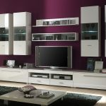 furniture jang living room 8dad4.970 1