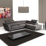 furniture living room wrought iron coffee tables and glamorous black wooden low profile coffee table on black fur rug also convertible coffee tables spectacular ikea convertible coffee table design i